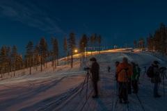 Lappland-1-von-10