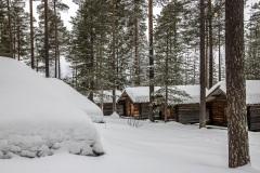 Lappland-10-von-10