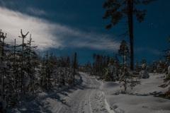 Lappland-3-von-10