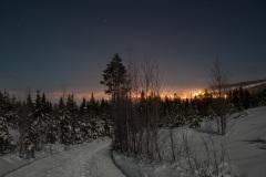 Lappland-4-von-10